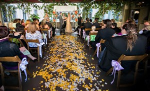 Mandy & Jake Wedding8-18-12